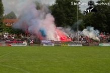 Altona 93 - Dulwich Hamlet FC_15-07-18_04