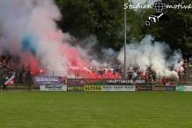 Altona 93 - Dulwich Hamlet FC_15-07-18_05