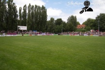 Altona 93 - Dulwich Hamlet FC_15-07-18_13