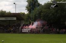 Altona 93 - Dulwich Hamlet FC_15-07-18_14