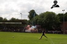 Altona 93 - Dulwich Hamlet FC_15-07-18_15