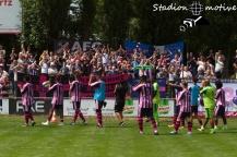 Altona 93 - Dulwich Hamlet FC_15-07-18_18