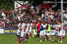 Altona 93 - Dulwich Hamlet FC_15-07-18_19