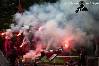 Altona 93 - Dulwich Hamlet FC_15-07-18_21