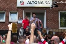 Altona 93 - Dulwich Hamlet FC_15-07-18_26