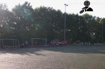 Altona 93 - VfB Lübeck 2_12-07-18_03