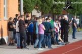 Altona 93 - VfB Lübeck 2_12-07-18_05