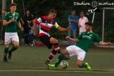 Altona 93 - VfB Lübeck 2_12-07-18_07
