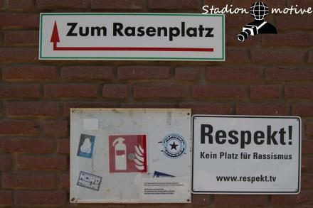 Duvenstedter SV 2 - TSV Nahe_08-07-18_01