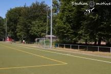 Duvenstedter SV 2 - TSV Nahe_08-07-18_02