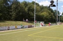 Duvenstedter SV 2 - TSV Nahe_08-07-18_03