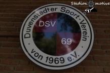 Duvenstedter SV 2 - TSV Nahe_08-07-18_07