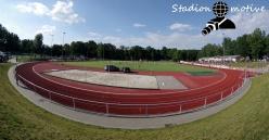 FSV Limbach-Oberfrohna - FC Erzgebirge Aue_26-06-18_02