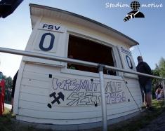FSV Limbach-Oberfrohna - FC Erzgebirge Aue_26-06-18_04
