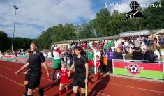 FSV Limbach-Oberfrohna - FC Erzgebirge Aue_26-06-18_06