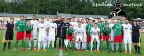 FSV Limbach-Oberfrohna - FC Erzgebirge Aue_26-06-18_09