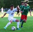 FSV Limbach-Oberfrohna - FC Erzgebirge Aue_26-06-18_10