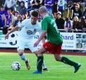FSV Limbach-Oberfrohna - FC Erzgebirge Aue_26-06-18_11