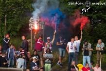 HFC Falke - Dulwich Hamlet FC_13-07-18_04