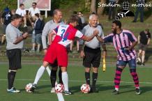HFC Falke - Dulwich Hamlet FC_13-07-18_05