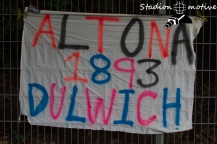 HFC Falke - Dulwich Hamlet FC_13-07-18_07