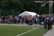 HFC Falke - Dulwich Hamlet FC_13-07-18_09