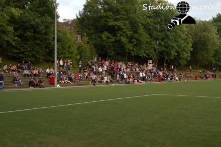 HFC Falke - Dulwich Hamlet FC_13-07-18_10