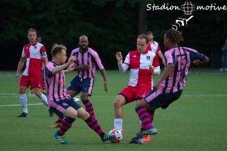 HFC Falke - Dulwich Hamlet FC_13-07-18_13