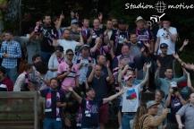 HFC Falke - Dulwich Hamlet FC_13-07-18_15