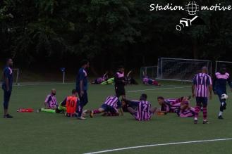 HFC Falke - Dulwich Hamlet FC_13-07-18_17