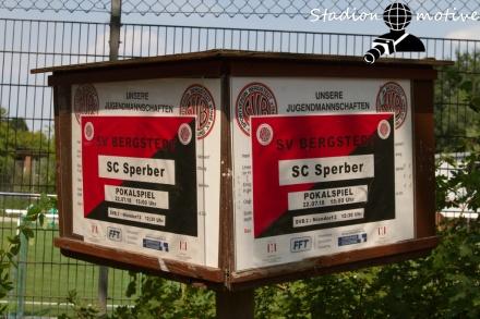 SV Bergstedt - SC Sperber_22-07-18_01