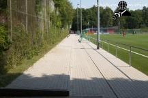 SV Bergstedt - SC Sperber_22-07-18_03