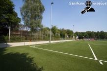 SV Bergstedt - SC Sperber_22-07-18_04