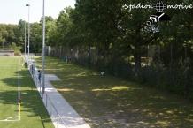 SV Bergstedt - SC Sperber_22-07-18_05