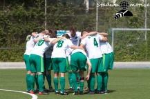 SV Bergstedt - SC Sperber_22-07-18_08