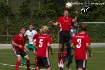 SV Bergstedt - SC Sperber_22-07-18_09
