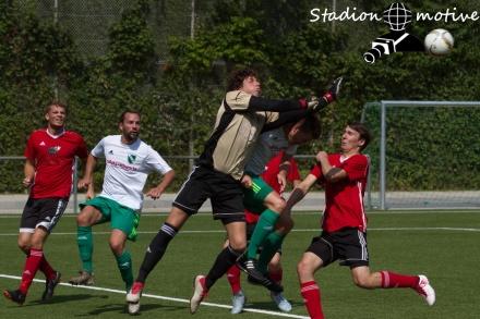 SV Bergstedt - SC Sperber_22-07-18_10