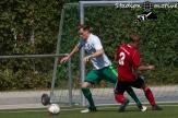 SV Bergstedt - SC Sperber_22-07-18_11