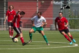 SV Bergstedt - SC Sperber_22-07-18_12