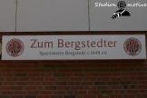 SV Bergstedt - SC Sperber_22-07-18_13