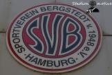 SV Bergstedt - SC Sperber_22-07-18_14