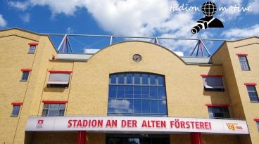 1 FC Union Berlin - FC Erzgebirge Aue_05-08-18_02