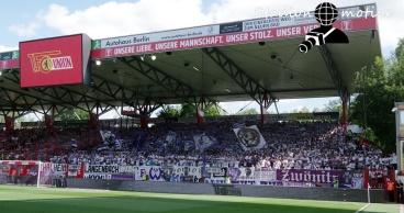1 FC Union Berlin - FC Erzgebirge Aue_05-08-18_04