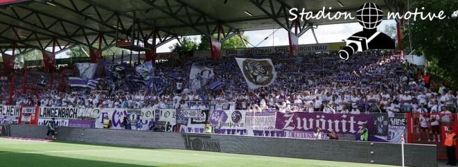 1 FC Union Berlin - FC Erzgebirge Aue_05-08-18_05