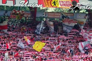 1 FC Union Berlin - FC Erzgebirge Aue_05-08-18_06