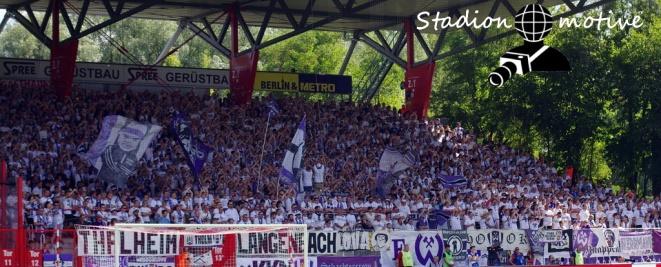 1 FC Union Berlin - FC Erzgebirge Aue_05-08-18_08
