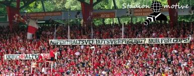 1 FC Union Berlin - FC Erzgebirge Aue_05-08-18_10
