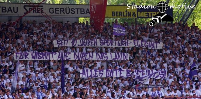 1 FC Union Berlin - FC Erzgebirge Aue_05-08-18_12