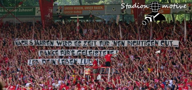 1 FC Union Berlin - FC Erzgebirge Aue_05-08-18_13