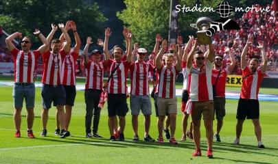1 FC Union Berlin - FC Erzgebirge Aue_05-08-18_15
